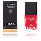 LE VERNIS #605-tapage