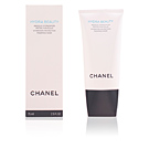 HYDRA BEAUTY masque 75 ml Chanel