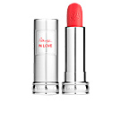 ROUGE IN LOVE #187M-red my lips