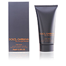 THE ONE GENTLEMAN after shave balm 75 ml