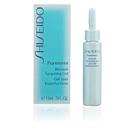 PURENESS blemish targeting gel 15 ml Shiseido