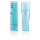 PURENESS balancing softener 150 ml Shiseido