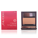 LUMINIZING satin face color #BE206-soft beam gold