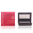 LUMINIZING SATIN eyeshadow #WT907-paperwhite 2 gr