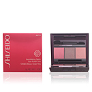 LUMINIZING SATIN eye color trio #RD711-pink sands