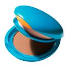 EXPERT SUN compact foundation  #bronze SPF6 12 gr Shiseido