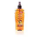 SOLAR ACEITE COCO spray SPF10 200 ml