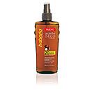 SOLAR ACEITE SECO COCO spray SPF20 200 ml Babaria