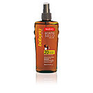 SOLAR ACEITE SECO COCO spray SPF20 200 ml