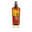 SOLAR ACEITE SECO ARGAN spray SPF25 200 ml