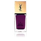 LA LAQUE COUTURE #15-violet baroque