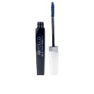ALL IN ONE mascara #05-blue 10 ml