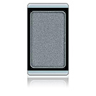 EYESHADOW PEARL #04-pearly mystical grey
