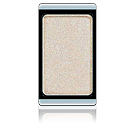 EYESHADOW PEARL #11-pearly summer beige