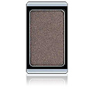 EYESHADOW PEARL #17-pearly misty wood