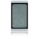 EYESHADOW PEARL #51-pearly green jewel