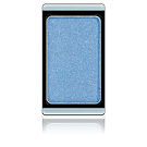 EYESHADOW PEARL #73-pearly blue sky