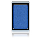 EYESHADOW PEARL #77-pearly cornflower blue