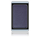 EYESHADOW PEARL #80-pearly midnight blue