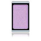 EYESHADOW PEARL #87-pearly purple
