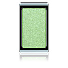 EYESHADOW DUOCROME #249-spring green