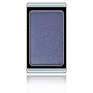 EYESHADOW DUOCROME #273-violet