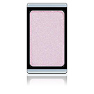 GLAMOUR EYESHADOW #399-glam pink treasure