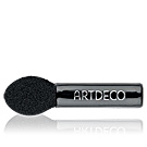 MINI APPLICATOR Artdeco