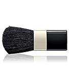 BLUSHER BRUSH for beauty box Artdeco
