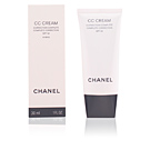 CC CREAM #40-beige 30 ml