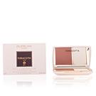 TERRACOTTA SUN fond de teint crème compact SPF20 #bronze