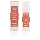 PHYTO SUN super soin solaire huile corps SPF15 150 ml