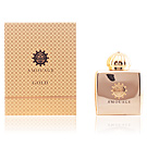 GOLD WOMAN eau de parfum spray 100 ml Amouage