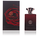 LYRIC MAN eau de parfum spray Amouage