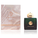 EPIC WOMAN eau de parfum spray 100 ml Amouage