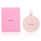 CHANCE EAU VIVE eau de toilette spray Chanel