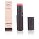 LES BEIGES stick blush #22-coral