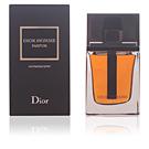 DIOR HOMME parfum spray 75 ml Dior