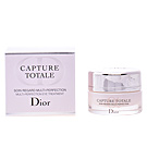 CAPTURE TOTALE soin regard multi-perfection 15 ml Dior