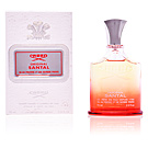 ORIGINAL SANTAL eau de toilette spray 75 ml Creed