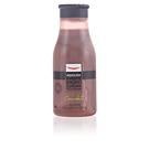 TRADICIONAL bath foam #chocolate 250 ml