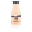 TRADITIONAL body milk #caramel 250 ml