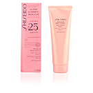 ADVANCED BODY CREATOR super reducer tube 250 ml Shiseido