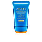 EXPERT SUN AGING cream wet force SPF30 50 ml Shiseido