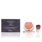 DIORSKIN NUDE AIR tan powder #001-miel doré
