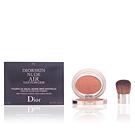 DIORSKIN NUDE AIR poudre de soleil #003-cannelle Dior