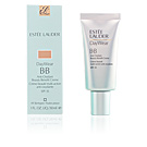 DAYWEAR BB creme SPF35 #04 light medium 30 ml