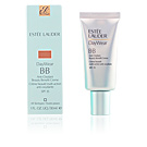 DAYWEAR BB creme SPF35 #05-medium deep