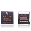 PURE COLOR ENVY eyeshadow #901-brash bronze