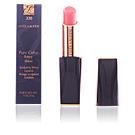 PURE COLOR ENVY SHINE lipstick #330-boudoir baby